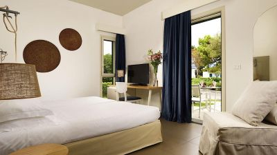 Gallery - Naxos Beach Hotel - Taormina